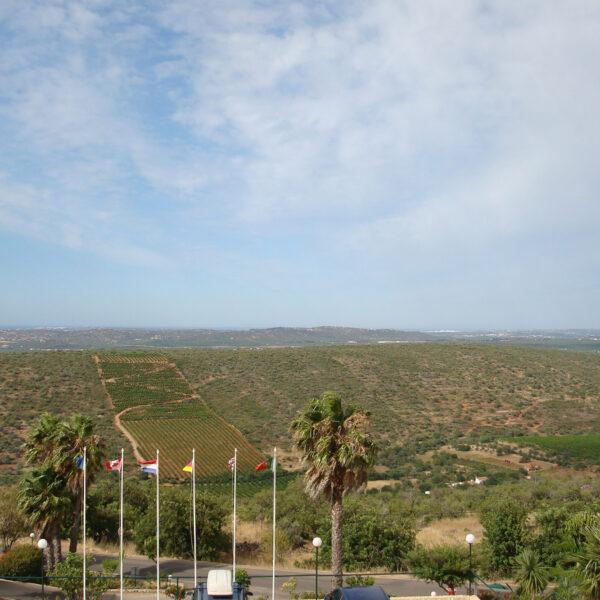 Alte - Portugal