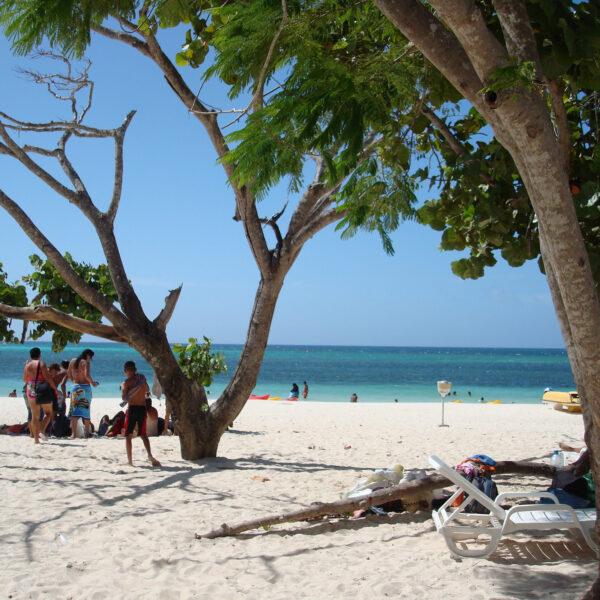 Guardalavaca - Cuba