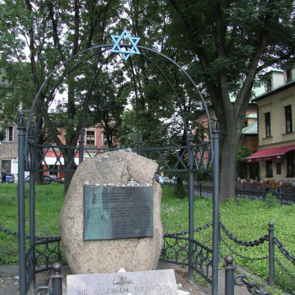 Krakau - Polen