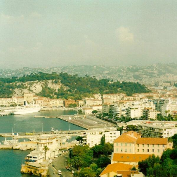 Nice - Frankrijk