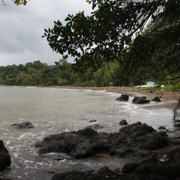 Drake Bay - Costa Rica
