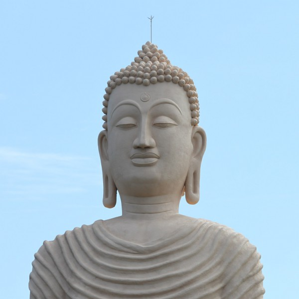Hikkaduwa - Sri Lanka