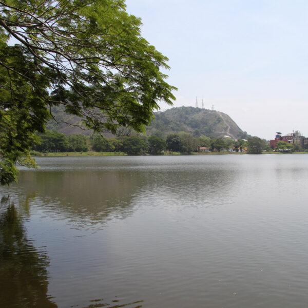 Kurunegala - Sri Lanka