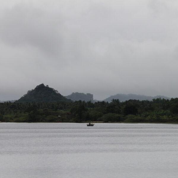 Tissamaharama - Sri Lanka