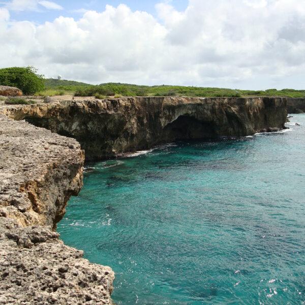 Westpunt - Curaçao