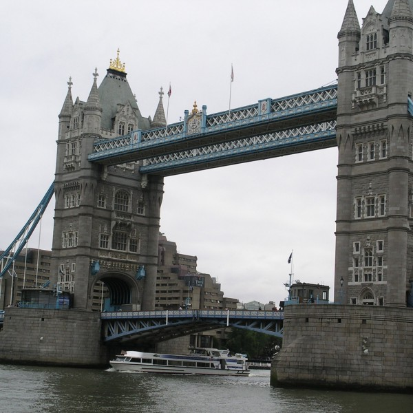 Londen - Engeland