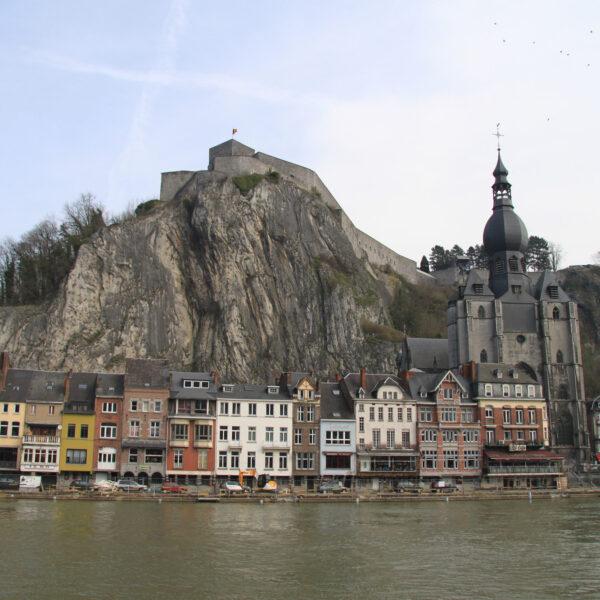 Dinant - België