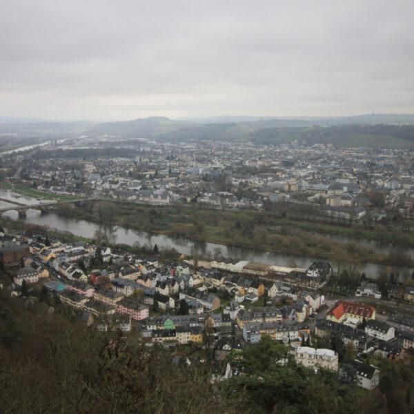 Trier - Duitsland