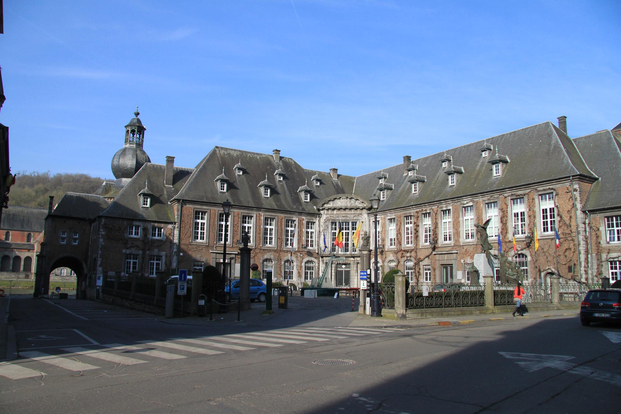 sexmarkt belgie pjes nl