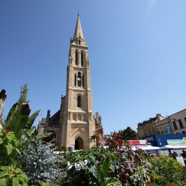 Bergerac - Frankrijk