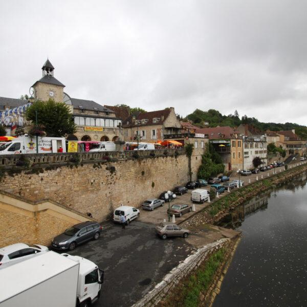 Le Bugue - Frankrijk