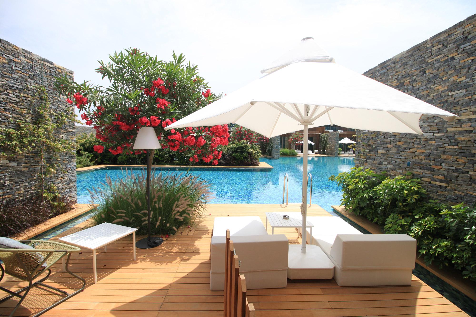 Weekje Maxx Royal Kemer Resort - Laguna Suite