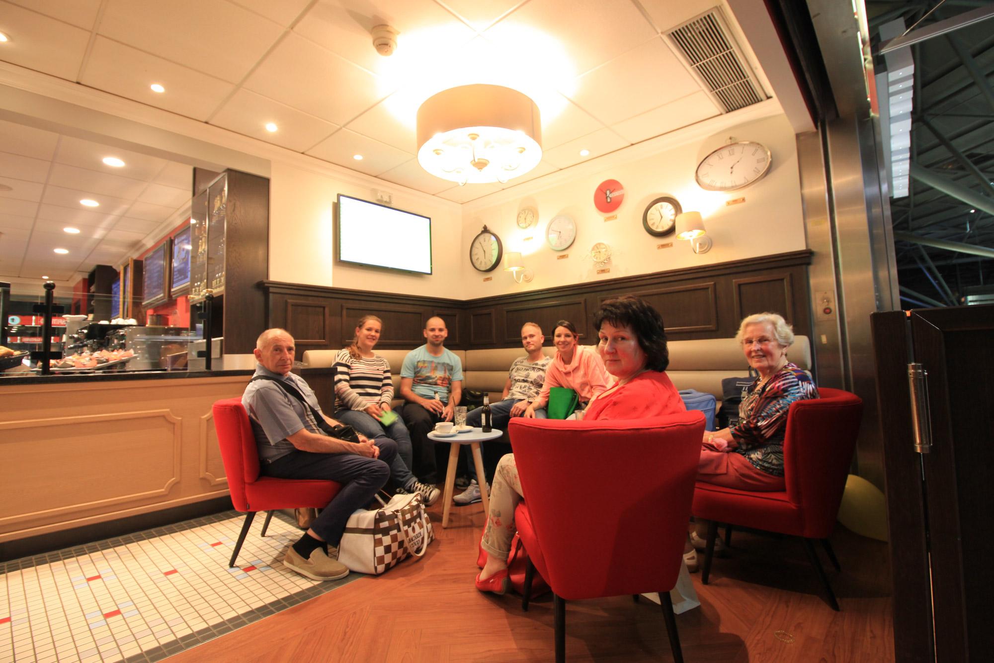Weekje Maxx Royal Kemer Resort - Vertrek vanaf Keulen
