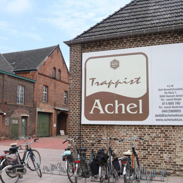 Hamont-Achel - België