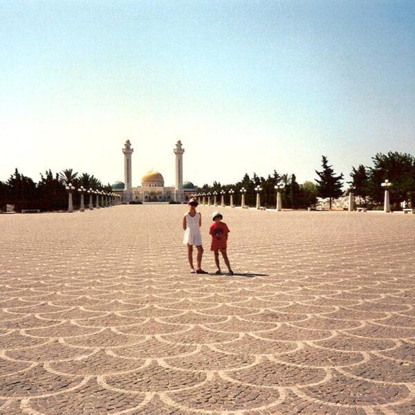Monastir - Tunesië