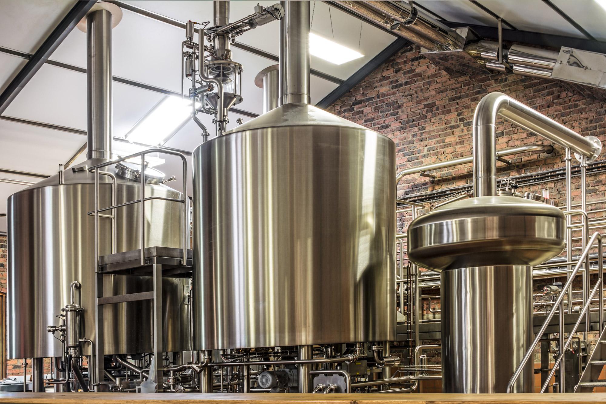 Brouwerijen in de Ardennen: dit is onze top 5