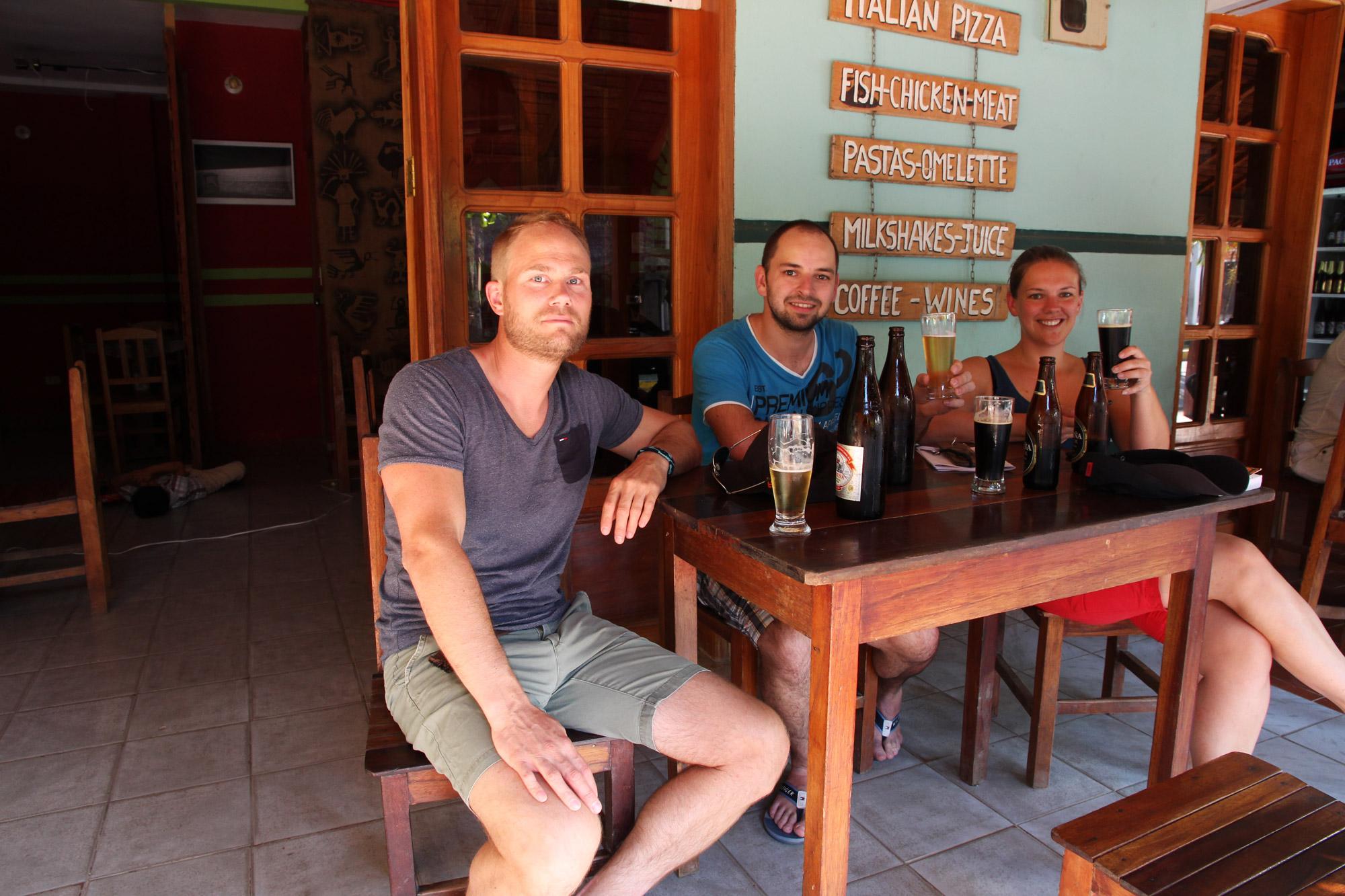 handige tips voor een Bolivia reis - Geldzaken