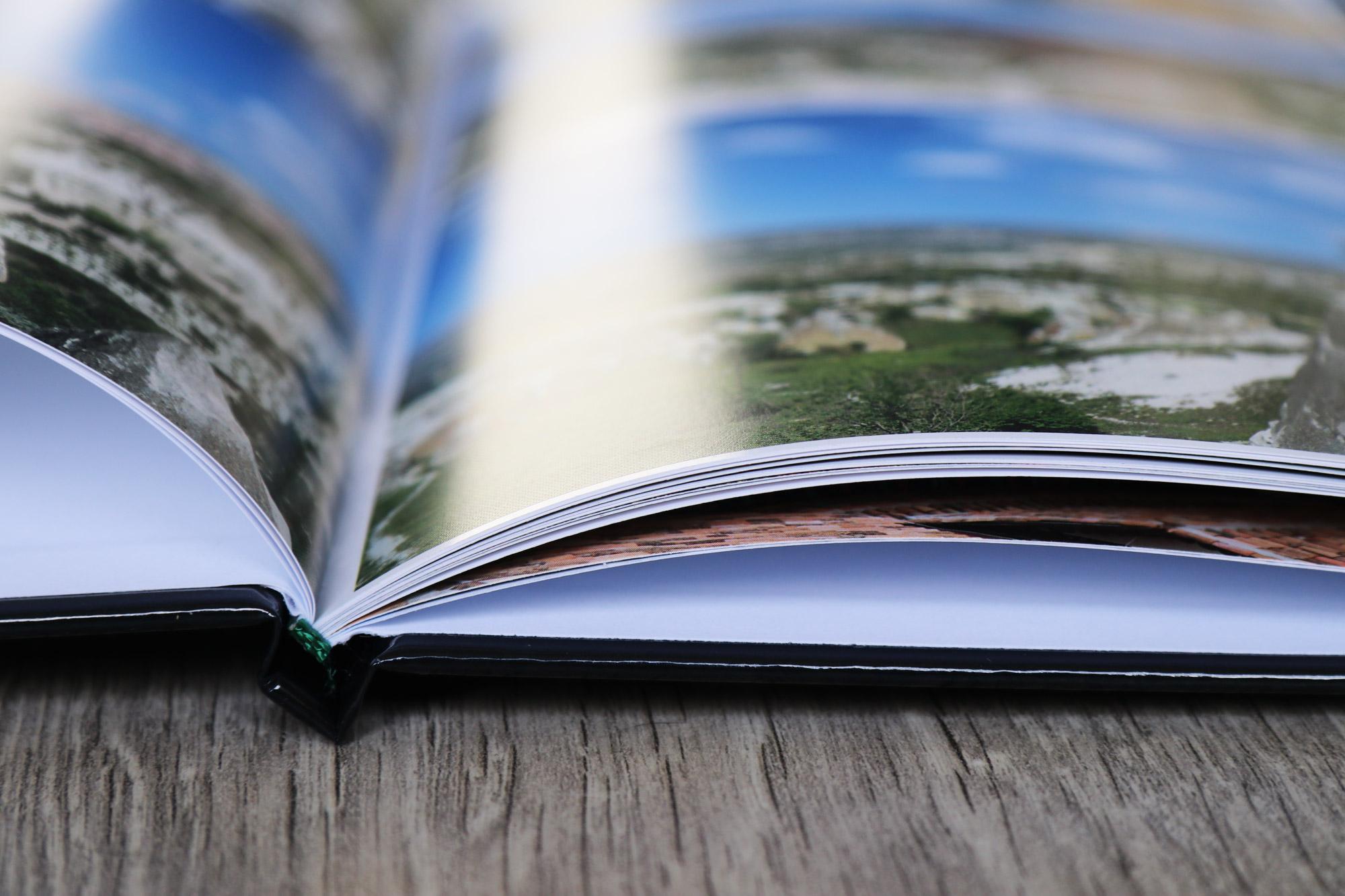 Review: Fotoboek van Fotofabriek