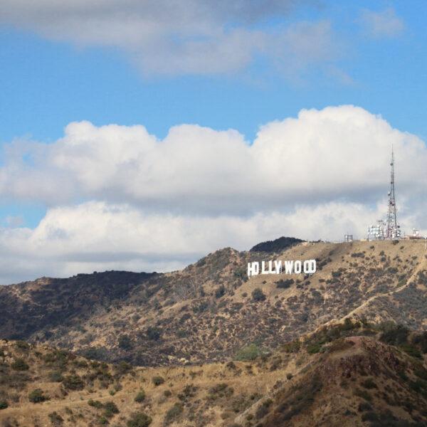 Los Angeles - Californië - Verenigde Staten