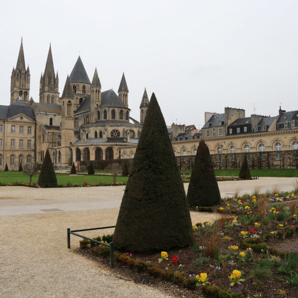 Caen - Frankrijk