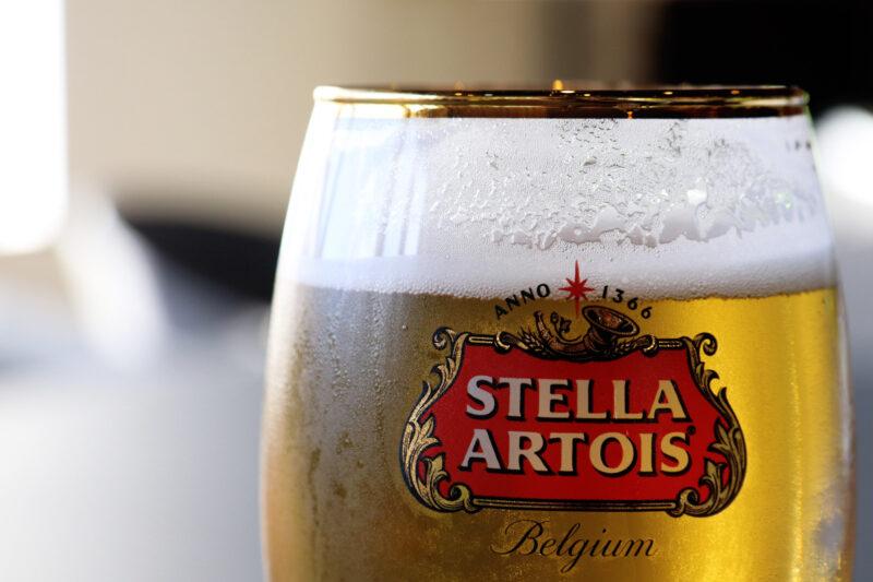5 leukste biercafés in Leuven