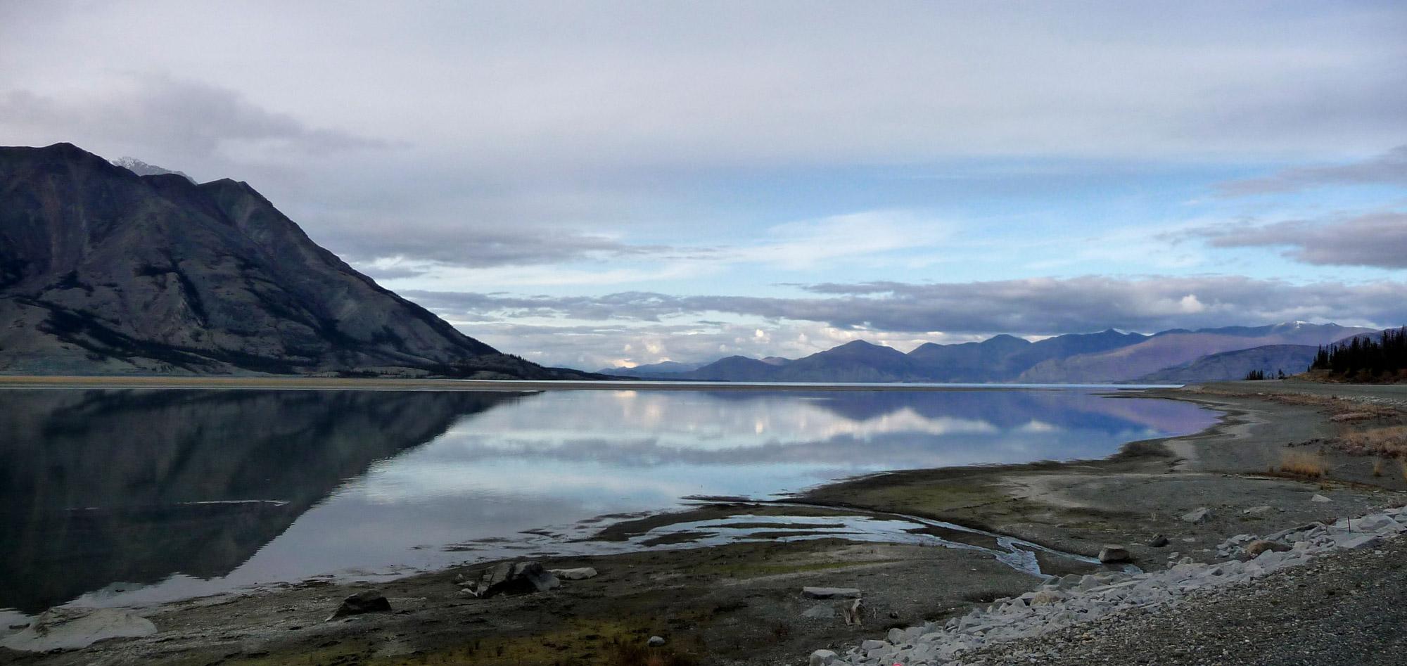 Noreen - Alaska