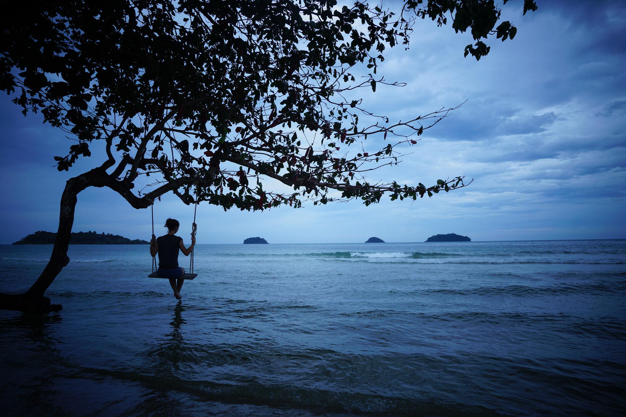Djura - Thailand
