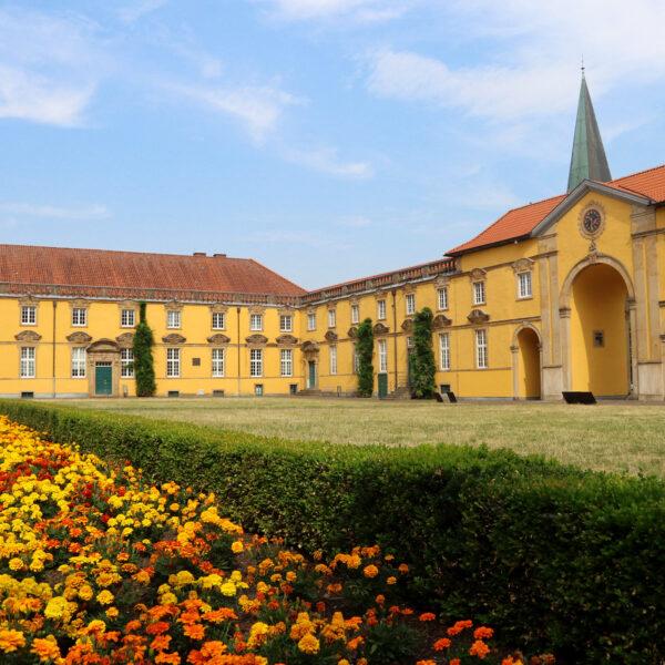 Osnabrück - Duitsland