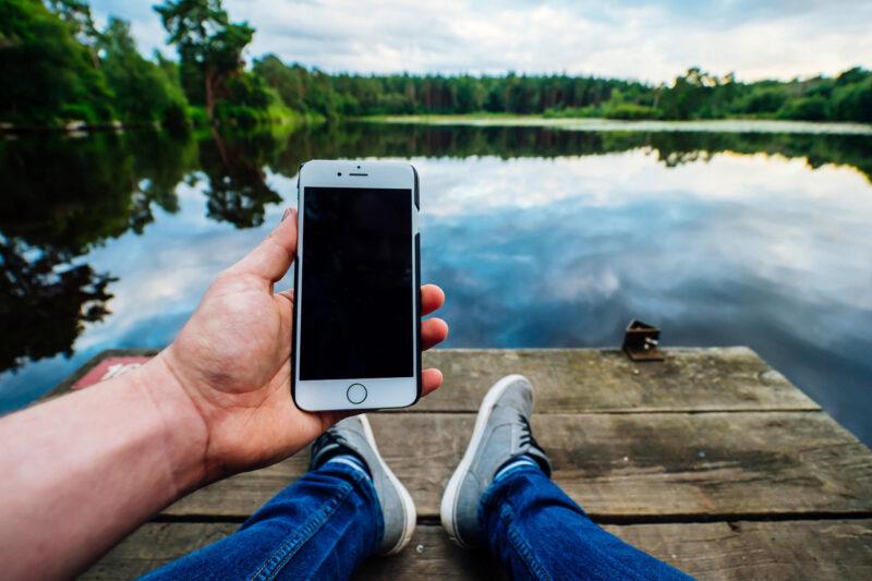 Een aantal handige tips om hoge telefoonkosten te vermijden