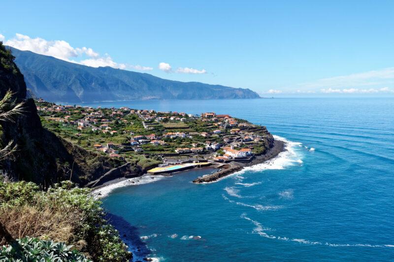 Madeira reisvideo's ter inspiratie