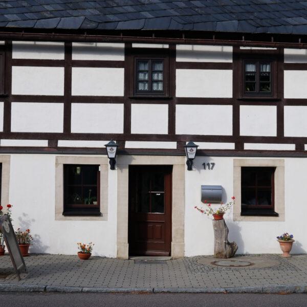 Cämmerswalde - Duitsland