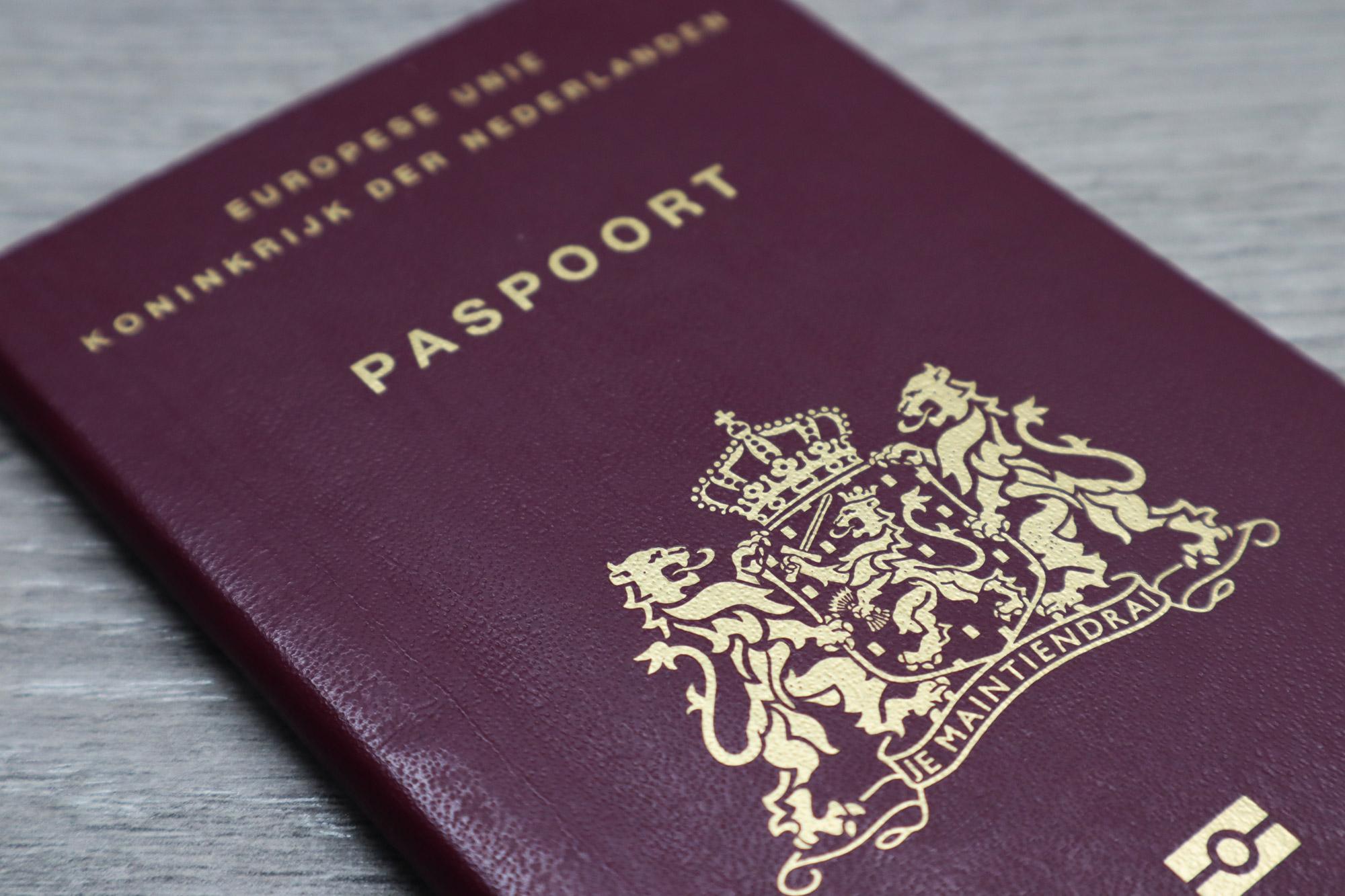 Visum aanvragen voor Sri Lanka