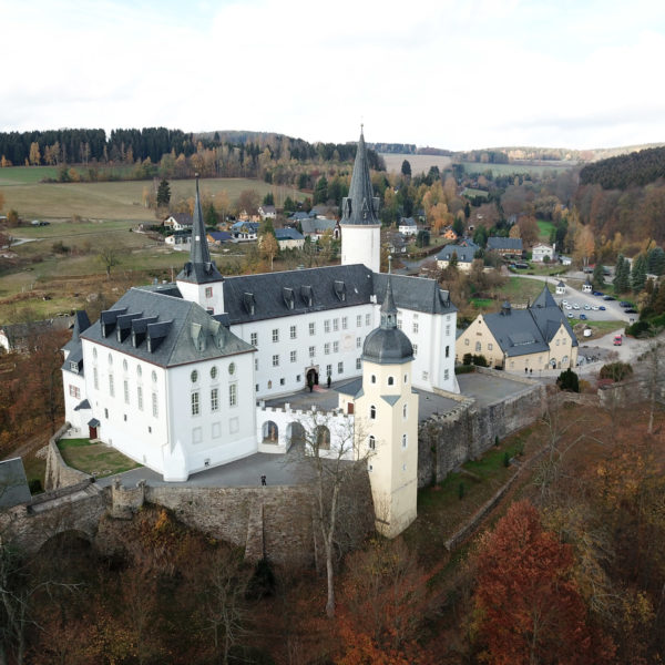 Neuhausen - Duitsland