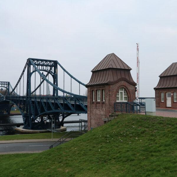 Wilhelmshaven - Duitsland