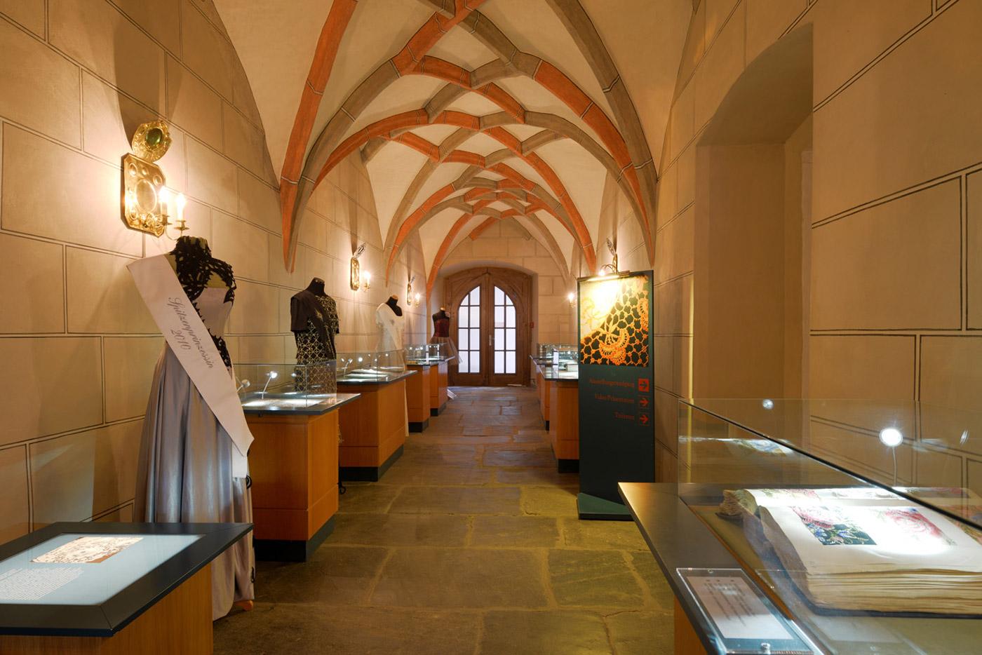 De mooiste steden in Saksen - Plauen